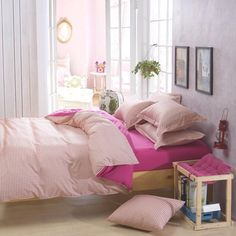 new arrival quality polyester pear apple yellow queen twin full bedding bed sheet set bedclothes duvet cover set bedding set