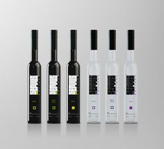 Servus™ palinka corporate identity by Attila Horvath, via Behance Bottle Mockup, Wine And Beer, Corporate Identity, Vodka Bottle, Packaging Design, Whiskey, Champagne, Behance, Spirit