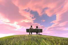 """How to Recognize and Deal with """"Sundowning"""" - #Sundowners #Sundowning"""