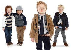 colombia moda ninos | ... niños ropa para niñas ropita bebes: MAYORAL MAS MODA PARA NIÑOS Y