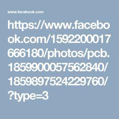 https://www.facebook.com/1592200017666180/photos/pcb.1859900057562840/1859897524229760/?type=3
