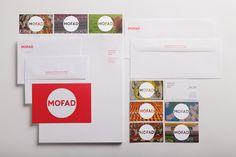 MOFAD_identity_group-01