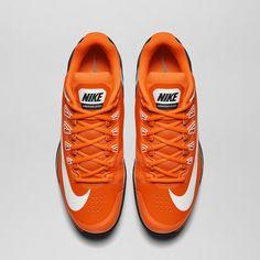 Nike Lunar Ballistec 1.5 Tennis BlancoNegro Hombre Zapatos | Tennis 1.5 Warehouse 56c9ba