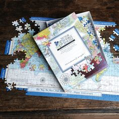 Masterpieces jigsaw puzzle jigsaw puzzles pinterest masterpieces jigsaw puzzle jigsaw puzzles pinterest illustrations gumiabroncs Gallery