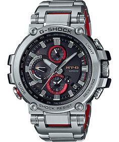 Casio Protrek Watches - Designed for Durability. Casio Protrek - Developed for Toughness Forget technicalities for a while. Let's eye a few of the finest things about the Casio Pro-Trek. Casio Protrek, Casio G-shock, Casio Watch, Casio G Shock Watches, Sport Watches, Cool Watches, Casio Vintage, Vintage Watches For Men, Stainless Steel Watch