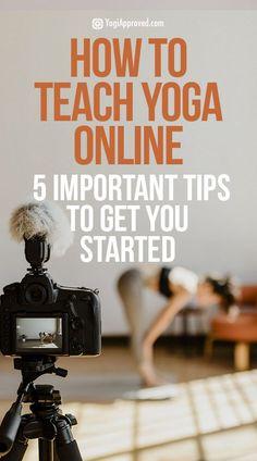 Yoga Flow, Yoga Meditation, Yoga Sequences, Yoga Poses, Free Yoga Classes, Online Yoga Classes, Yoga Thoughts, Yoga Teacher Training, Best Yoga