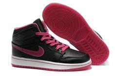Nike Jordan 1 Shoes