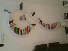 de @ life is a travel image result for the bookworm kartell kartell ...