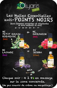 Important oils in opposition to pimples: pure and efficient treatment – Olyaris Weight Loss Eating Plan, Aromatherapy Benefits, Beauty Games, Natural Cosmetics, Diet And Nutrition, Pimples, Doterra, Diy Beauty, Beauty Tips