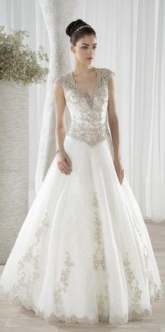 Muñecas Modelo Juguetes Ambitious Cindirella Movie 2015 Wedding Dress Collectors