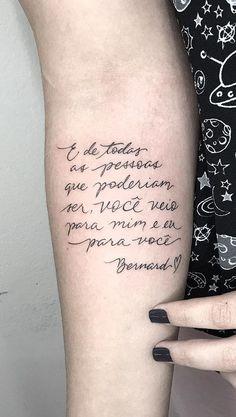 Mommy Tattoos, Dream Tattoos, Mini Tattoos, Future Tattoos, Love Tattoos, Body Art Tattoos, Tattoos For Women, Tatoos, Valentine's Day Diy