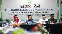 Citra positif wajah Islam Nusantara menjadi inspirasi dalam upaya perdamaian di Afganistan. Ulama Indonesia akan menjadi penengah dalam menyelesaikan konflik bersenjata di Afghanistan yang tidak kunjung selesai. Di sisi lain, kebangkitan milisi Taliban dan kehadiran para jihadis Daulah Islamiyah kian memperburuk