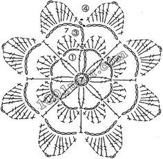 crochetemoda000581.jpg (408×401)