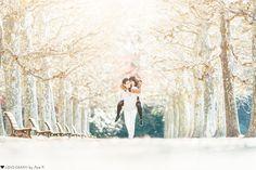 Junichi×Aya | 東京のカップル | Lovegraph(ラブグラフ)カップルフォトサイト
