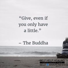 105 Buddha Quotes Youre Going To Love 26
