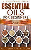 Free Kindle Book - Essential Oils For Beginners: An Essential Guide To Herbal Medicine and DIY Remedies (Essential Oils and Aromatherapy For Beginners Book 1) Check more at http://www.free-kindle-books-4u.com/health-fitness-dietingfree-essential-oils-for-beginners-an-essential-guide-to-herbal-medicine-and-diy-remedies-essential-oils-and-aromatherapy-for-beginners-book-1/ #aromatherapydiy