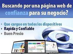 Si está buscando una página web para su empresa o negocio o  necesita una actualización Contácteme directamente a través de: http://ift.tt/2mwqQjD 57 317 6465 893 ___________________________ Diseño de Páginas Web @globalpageonline - Renovación y Nuevos Comienzos Seguir: globalpageonline Twiter: @globalpageoline Facebook: globalpageonline ___________________________ #webdesign #webpage #pagina #webdeveloper #bussiness #onlineshopping #online #html5 #css3 #javascript #photography #php #coding…