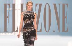 Carolina Herrera Fall-winter 2015-2016 - Ready-to-Wear