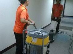 Dịch vụ giặt thảm văn phòng là một trong những bước tiến tiếp theo của UniCARE trong sứ mệnh chuyển đổi và áp dụng hệ thống chất lượng theo tiêu chuẩn Nhật Bản tại Việt Nam.