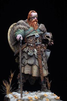 d abd s on Pinterest | Knights, Miniatures and Celtic Warriors