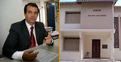 São Gonçalo dos Campos - Mulher é condenada a pagar R$ 50 mil por esconder que filha era de outro