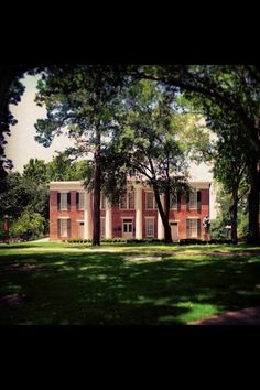 Sam Houston State University 816 17th St. Huntsville, TX 77340 Phone number: 936.294.1635 Fax number: 936.294.1638  I like defeding people for what is right ,thats why this summer oportunity i want to go & defend people for there freedom .