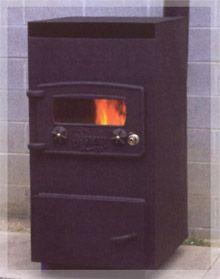 keystoker+coal+stoves   Keystoker Stoker Stoves, Coal Boilers, and Warm Air Furnaces