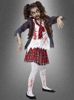 süß billig am besten geliebt wähle spätestens Die 17 besten Bilder von Gruselige Halloween Kinderkostüme ...