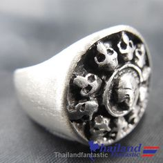 Pewter Death Rock Rocker Heavy Metal Hardcore Chain 50 Cent Alchemy Gothic Ring  Price:US $5.99  http://www.ebay.com/itm/152109199338  #ebay #paypal #Thailandfantastic #Pewter #Heavy #Metal #Death #Rock #Skulls #Hardcore #Rocker #Alchemy #Gothic #Ring #Clothe #Clothing #Accessories #Fashion   Thailandfantastic