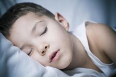 Irregular bed times curb young kids' brain power: And may have knock-on effects on health throughout life Source by atninc Sleep Apnea In Children, Sleep Better Tips, Back To School Hacks, School Tips, Medical Journals, Fear Of Flying, Sleep Problems, Sleep Deprivation, Health