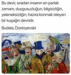 """""""Mgn""""#dostoyevski #budala #kitap #edebiyat #özlüsözler #sözler #yazar #dünyaklasikleri"""