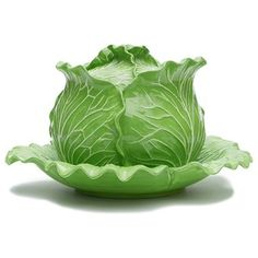 Visit Tory Burch to shop for Lettuce Ware Covered Tureen and more Womens Dodie Thayer for Tory Burch. Find designer shoes, handbags, clothing & more of this season's latest styles from designer Tory Burch. Nantucket Home, Cocos Island, Classic White Kitchen, Design Blog, Design Ideas, Bohemian Look, Side Plates, Dinner Plates, Lettuce