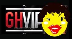 #GHVIP 4 Varios son los 'famosos' que la producción esta negociando para que ingresen al reality, pero sólo uno será el elegido. #showbiztv_es