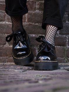 8 fantastiche immagini su My Style  dab890eeaad