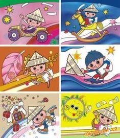 Krátké veršované pohádky na dobrou noc 90s Childhood, Story Time, Princess Peach, Coloring Books, Fairy Tales, Family Guy, Clip Art, Play, Retro
