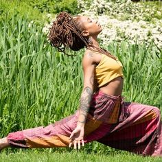 Personal Relationship, Yoga Inspiration, Pilates, Photoshoot, Poses, Studio, Hair Styles, Pop Pilates, Figure Poses