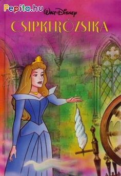 Princess Zelda, Disney Princess, Disney Characters, Fictional Characters, Aurora Sleeping Beauty, Marvel, Art, Products, Art Background