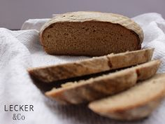 LECKER&Co - der Foodblog aus Nürnberg. Hier findet ihr die leckersten Rezepte zum Kochen und Backen.