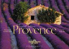 """Résultat de recherche d'images pour """"provence"""""""