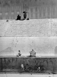 Alberto Galducci, Italy, 1955 Thanks to greeneyes55
