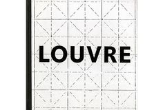 Louvre on OneKingsLane.com