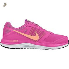 55c83515b4f19c nike womens dual fusion X running trainers 709501 sneakers shoes (us 7