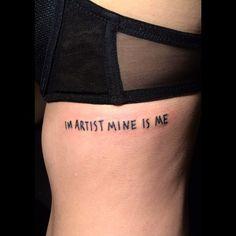 @tattooist_nini.