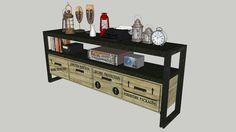 mobilya- - 3D Warehouse