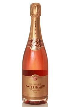 Pierre Taittinger descobriu os vinhedos de Champagne durante a primeira guerra mundial e graças a sua paixão pelo vinho e a gastronomia retornou a região alguns anos depois e investiu toda sua energia na criação de um grande Champagne: TaittingerEm 1932 Pierre Taittinger comprou o Château de la Marquetterie (Reims, Champagne, França) propriedade com extrema importância na produção de vinhos espumantes. O Château, com adegas de 18 metros de profundidade, foi construído em 1734 por Jacques…