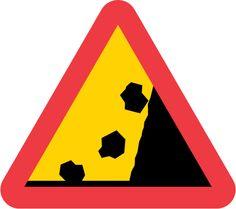 A12-1-varning-stenras-hoger