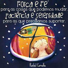 Pin de ღ tha oliveira ღ em ღ quotes ღ Latin Words, Walk By Faith, Lectures, Conte, Inspirational Quotes, Wisdom, Messages, Thoughts, Sayings