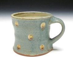 Items I Love by Christian on Etsy