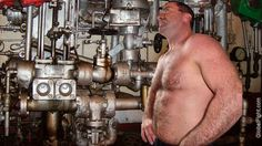 navy man shirtless photos