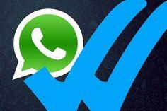 ¡Mosca! Whatsapp es la mejor ocasión para la trampa digital  #Whatsapp